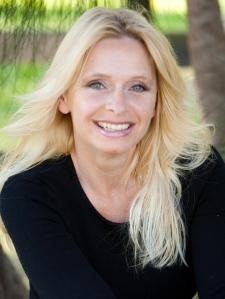 Dawn Maslar Love Biologist