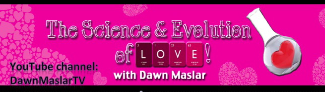 When Love Meets Science on the 2/4/14 Episode of The Strategy Sessions