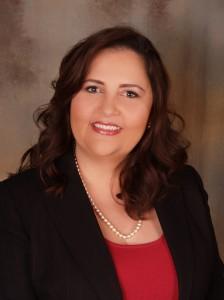 Lourdes Martin-Rosa, American Express OPEN® Forum Adviser
