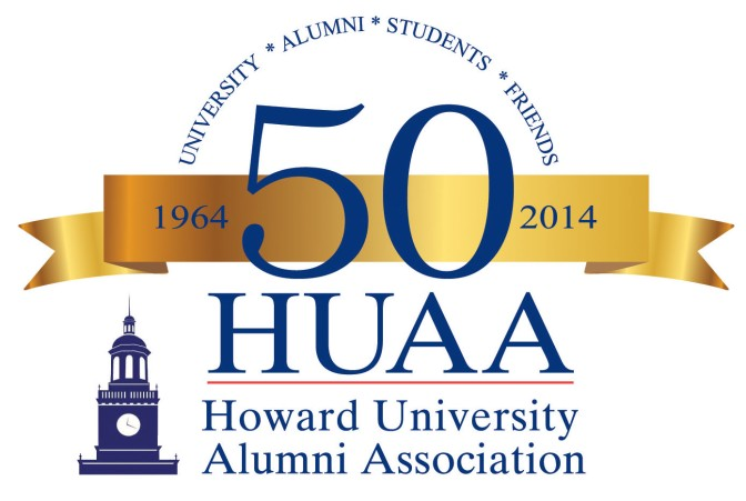 The HU Alumni Association Highlights its 50th Anniversary on The Strategy Sessions