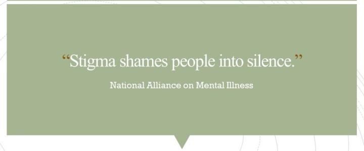 StigmaSilencesQuote-NAMI-askthestrategistblog (4)