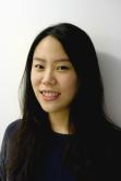 Dr.HyeJinRho-CEPR