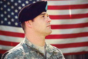 male-military-american-1202726-askthestrategistblog.com