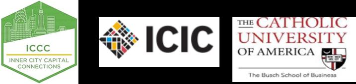 ICCCKickoffHeader