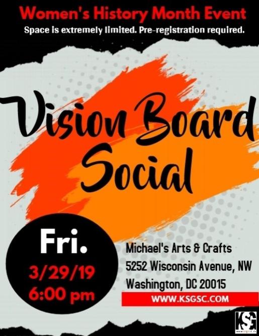 KSGSC-VisionBoardSocialFlyer-032919.jpg