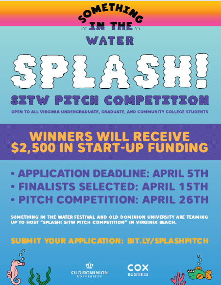 SITW-SplashPitchCompetitionFlyerODU