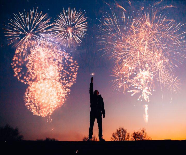 freedom-celebrate-celebration-769525